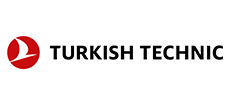 TURKISH TECHNIC